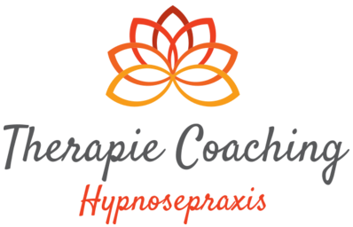 Therapie Coaching